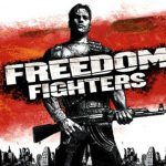 Freedom Fighters v1.0.0.4490481 Cracked PC [RePack]