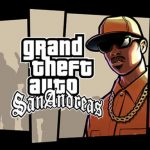Grand Theft Auto: San Andreas Cracked PC [RePack]