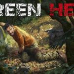 Green Hell The Spirits of Amazonia Cracked PC [RePack]