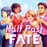 Half Past Fate Cracked PC [RePack]