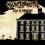Haunted Hotel: Stay in the Light Cracked PC [RePack]