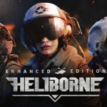 Heliborne Collection Cracked PC [RePack]