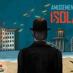 ISOLAND: The Amusement Park Cracked PC [RePack]