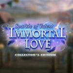 Immortal Love Sparkle of Talent Collectors Edition Cracked PC [RePack]