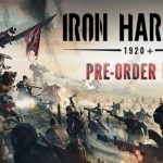 Iron Harvest Deluxe Edition v1.1.3.2073 Cracked PC [RePack]