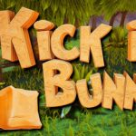Kick it, Bunny! Cracked PC [RePack]