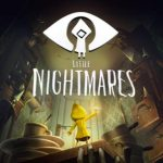 Little Nightmares Complete Edition Cracked PC [RePack]