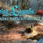 Living Legends Remastered Frozen Beauty Cracked PC [RePack]