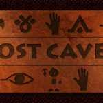 Lost Caves Cracked PC [RePack]