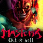 Mastema: Out of Hell Cracked PC [RePack]