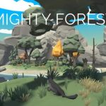 Mighty Forest Cracked PC [RePack]