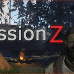 Mission Z Cracked PC [RePack]