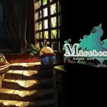 Mrchen Forest Cracked PC [RePack]