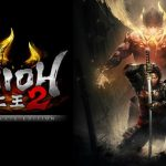 Nioh 2 The Complete Edition Cracked PC [RePack]