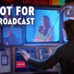 Not For Broadcast v2021.01.28b Cracked PC [RePack]