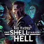 One Shell Straight to Hell Cracked PC [RePack]