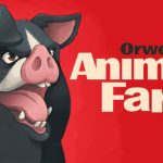 Orwells Animal Farm Cracked PC [RePack]