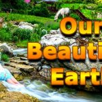 Our Beautiful Earth 4 Cracked PC [RePack]