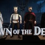 Pawn of the Dead Cracked PC [RePack]