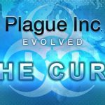 Plague Inc: The Cure Cracked PC [RePack]