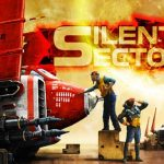 Silent Sector Cracked PC [RePack]