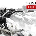 Sniper Ghost Warrior Contracts v1.08 Incl DLCs Cracked PC [RePack]