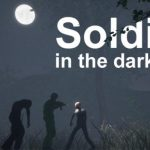 Soldier in the darkness Cracked PC [RePack]