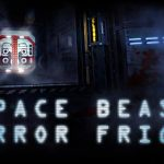Space Beast Terror Fright Cracked PC [RePack]