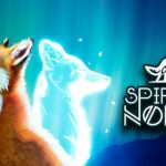 Spirit of the North Enhanced Edition Cracked PC [RePack]