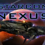Starcom Nexus Cracked PC [RePack]