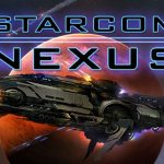 Starcom Nexus v1.0.13 Cracked PC [RePack]
