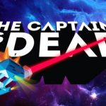 The Captain is Dead Cracked PC [RePack]