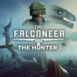 The Falconeer The Hunter Cracked PC [RePack]