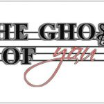The Ghost of You Cracked PC [RePack]