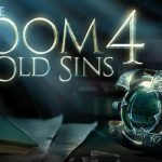 The Room 4 Old Sins Cracked PC [RePack]