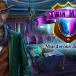 Twin Mind Murderous Jealousy Collectors Edition Cracked PC [RePack]