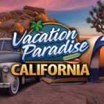 Vacation Paradise California Collectors Edition Cracked PC [RePack]