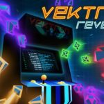Vektron Revenge Cracked PC [RePack]