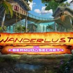 Wanderlust The Bermuda Secret Collectors Edition Cracked PC [RePack]