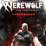 Werewolf The Apocalypse Earthblood Update v49091 incl DLC Cracked PC [RePack]