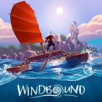 Windbound The Loathing Cracked PC [RePack]