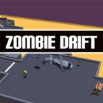Zombie Drift Cracked PC [RePack]