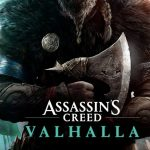 ASSASSIN'S CREED VALHALLA has been cracked already