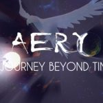 Aery – A Journey Beyond Time Cracked PC [RePack]