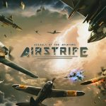 Airstrife: Assault of the Aviators Cracked PC [RePack]