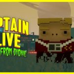 Captain Clive Danger From Dione v1 2 6 x64 RIP Cracked PC [RePack]