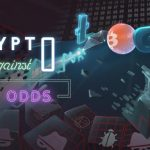 Crypto Against All Odds Tower Defense Cracked PC [RePack]
