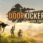 Door Kickers 2: Task Force North Silence is Golden Cracked PC [RePack]