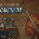 Field of Glory II Medieval v1 02 Update Cracked PC [RePack]