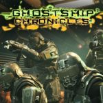 Ghostship Chronicles v1 0 2 Cracked PC [RePack]